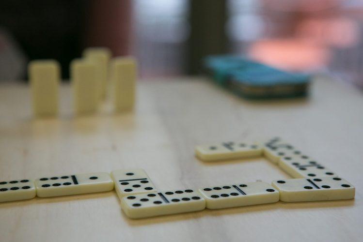 Wanna Play!!